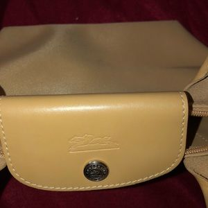 Longchamp Bags - Longchamp Paris mini purse